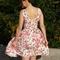 Picnic_dress_simplicity_3965_21_grid