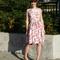 Picnic_dress_simplicity_3965_29_grid