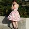 Picnic_dress_simplicity_3965_25_grid