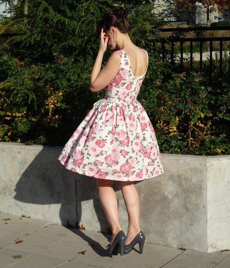 Picnic_dress_simplicity_3965_25_large