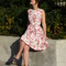 Picnic_dress_simplicity_3965_18_grid