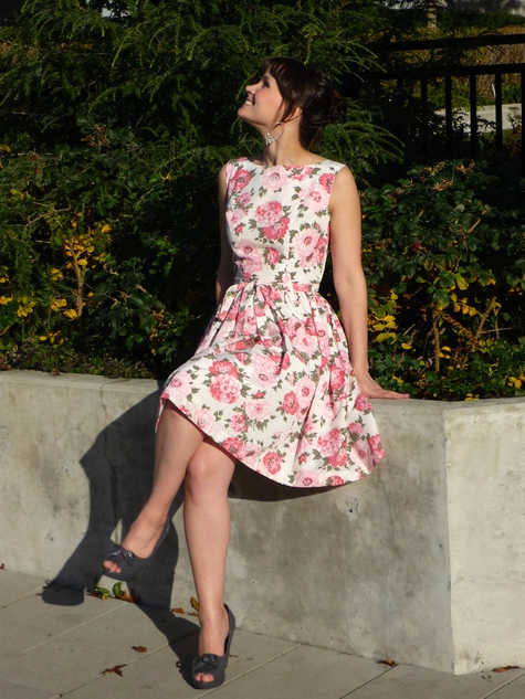 Picnic_dress_simplicity_3965_18_large