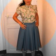 1950_bernina_1_rond_listing