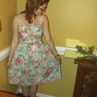 Bernina_dress_2_listing