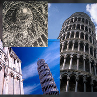 Pisa_italy-inspiration_listing