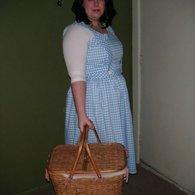 Dorothy1_listing