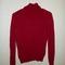 Sweater_projecct_002adj_grid