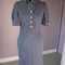 My_first_dress_004_grid