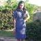 My_first_dress_002_grid