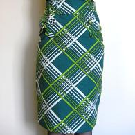 Skirt2-1_listing