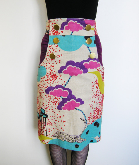 Skirt3-1_large