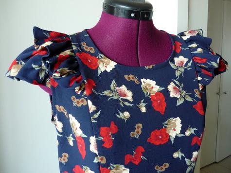 Rose-print_pendrell_blouse_2_large