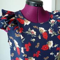 Rose-print_pendrell_blouse_2_listing