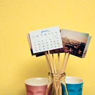 Calendar-qingdao1-4_listing