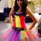 Rainbowtutu_grid