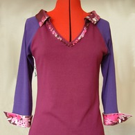 Purple_shirt_with_collar_and_cuffs_listing