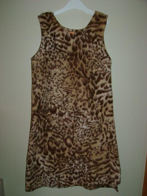 Jungle_dress_front_large