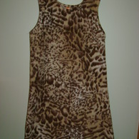 Jungle_dress_front_listing