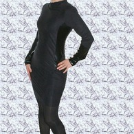 Black_suede_dress2-1_listing