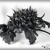 Halloween_chrysanthemum5_listing