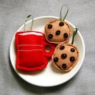 Mlkandcookies_listing