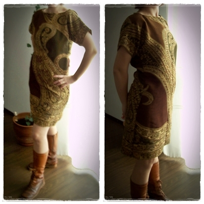 Page_rochie_large