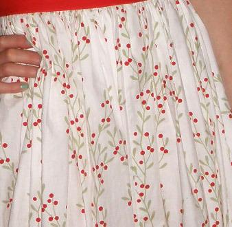 Dec2010xmasdress3_large