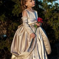Fancy_dress_listing