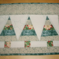 Placemat1_listing