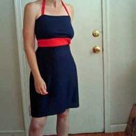 Knit-dress-18_listing