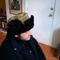Furry-hat_grid