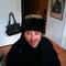 Furry-hat-__grid