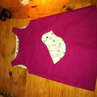 Libbysdress_listing