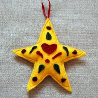 Star_listing