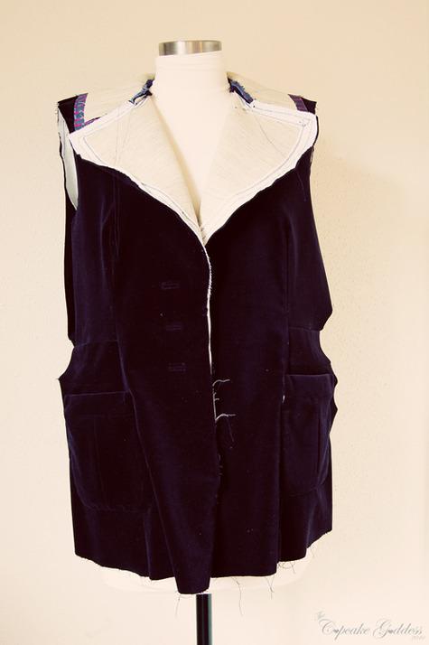 Bf_jacket_1_large