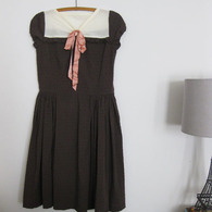 Autumn-dress3_listing