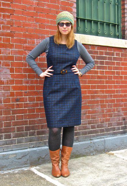 Angela_kane_dress_-_03_large