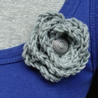 T-crochet_flower2_listing