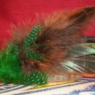 Feather_pin_listing