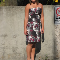 Strapless_dress_listing