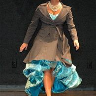 Fashion_show_2010_004_listing