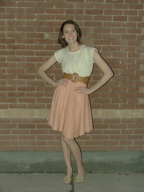 Dresses_008_large