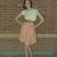 Dresses_008_listing