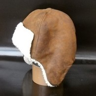 Aviator_hat_listing