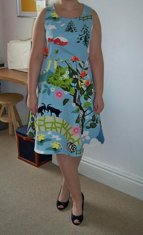 The_dress_large