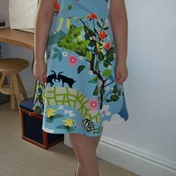The_dress_listing