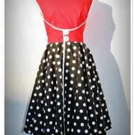 Blogminniemousedress_listing