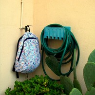 Backpack3_listing