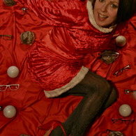 Weihnachten_2010_listing