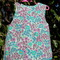 Turquoise_flower_dress_back_grid